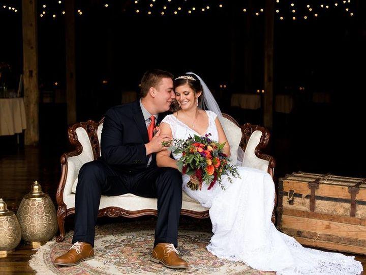 Tmx 1509159677675 227289161780802241931195201064908258330024n Phoenixville, Pennsylvania wedding florist