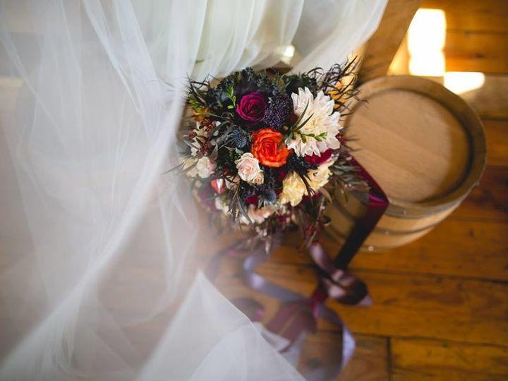 Tmx 1509161874118 1473241211825325051447547833459433503697031n Phoenixville, Pennsylvania wedding florist