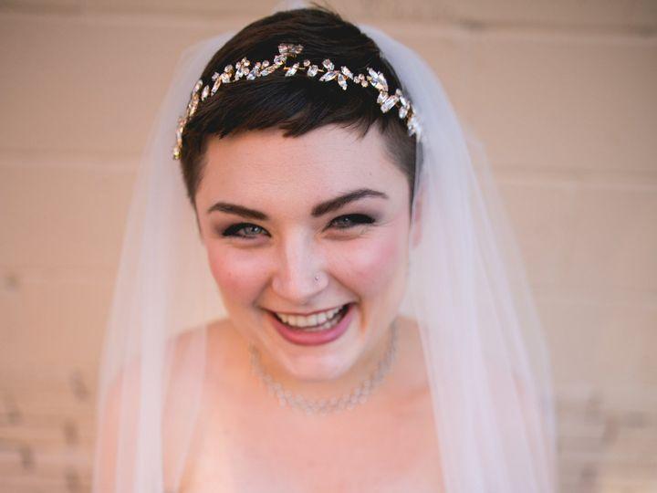 Tmx 1509161914788 Styledshoot 144 Phoenixville, Pennsylvania wedding florist