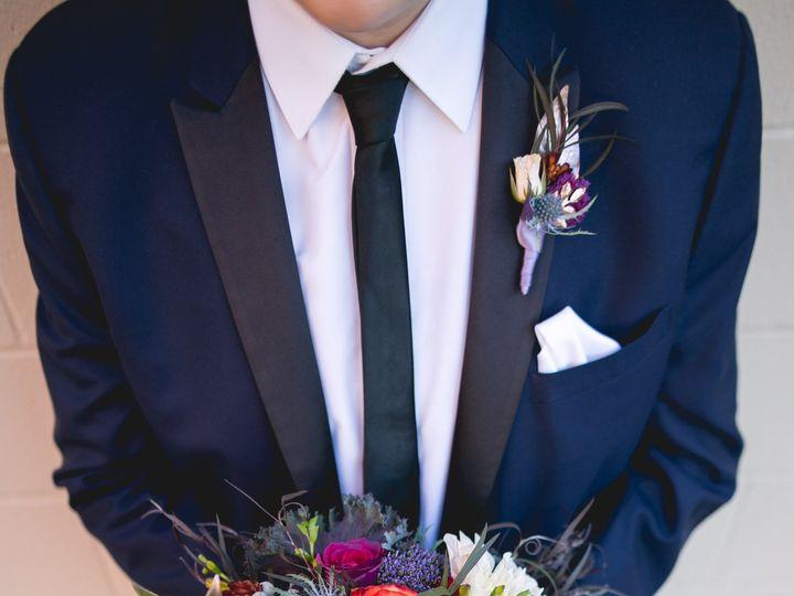 Tmx 1509161928251 Styledshoot 147 Phoenixville, Pennsylvania wedding florist