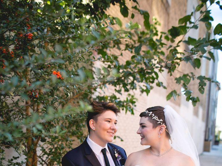 Tmx 1509161942857 Styledshoot 161 Phoenixville, Pennsylvania wedding florist