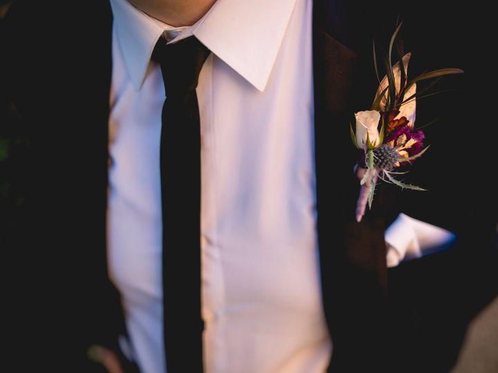 Tmx 1509161957673 Styledshoot 195 Phoenixville, Pennsylvania wedding florist