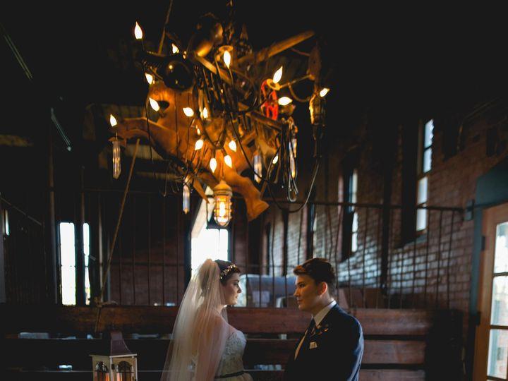 Tmx 1509161974521 Styledshoot 224 Phoenixville, Pennsylvania wedding florist
