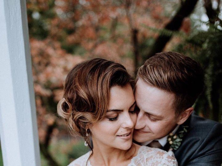 Tmx 1510286639157 Img3085 Phoenixville, Pennsylvania wedding florist