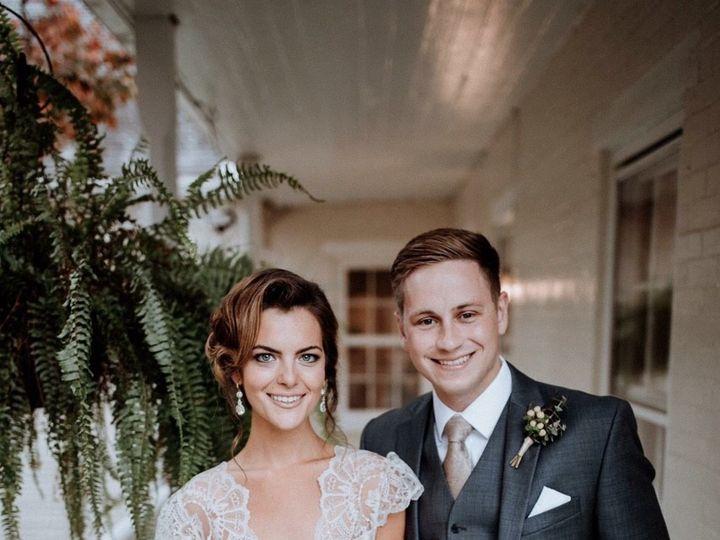 Tmx 1510286639486 Img3084 Phoenixville, Pennsylvania wedding florist