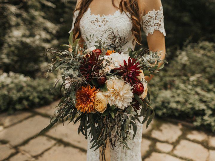 Tmx 274a4319 51 908518 Phoenixville, Pennsylvania wedding florist
