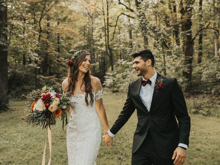 Tmx 274a4619 51 908518 Phoenixville, Pennsylvania wedding florist