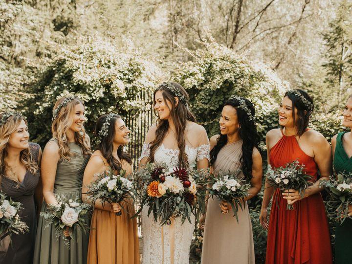 Tmx 274a4997 51 908518 Phoenixville, Pennsylvania wedding florist