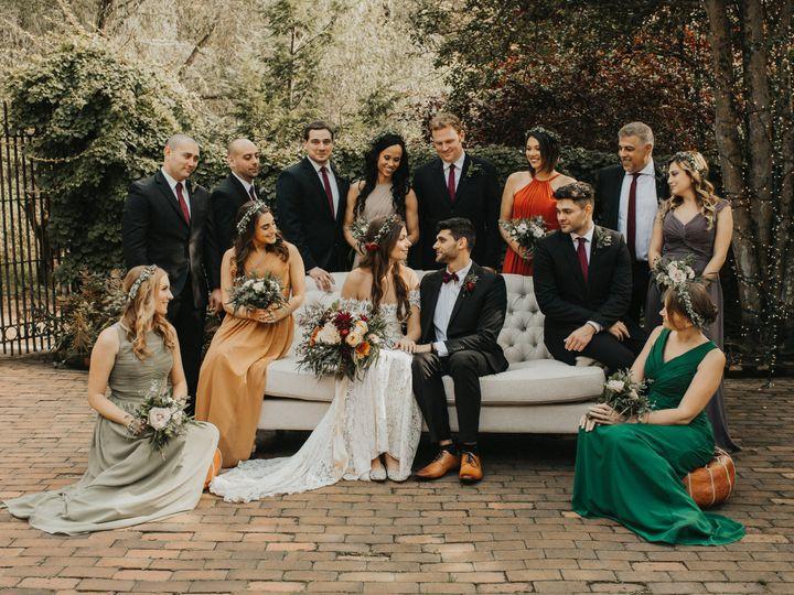 Tmx 274a5137 51 908518 Phoenixville, Pennsylvania wedding florist