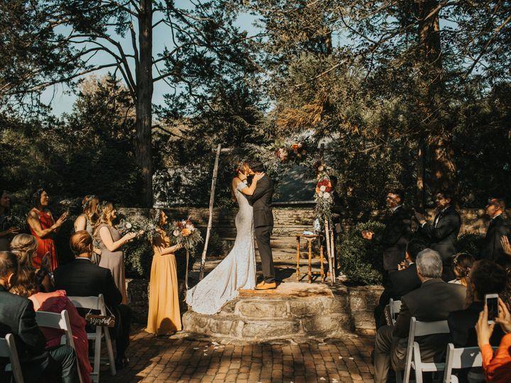 Tmx 274a5554 51 908518 Phoenixville, Pennsylvania wedding florist