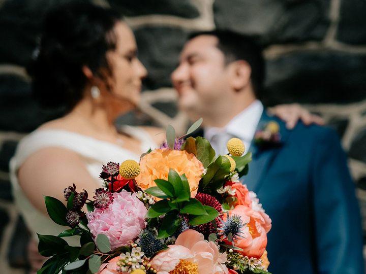 Tmx Brian Lauren 3447 51 908518 Phoenixville, Pennsylvania wedding florist
