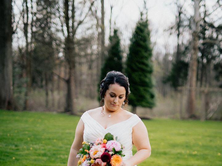 Tmx Brian Lauren 3494 51 908518 Phoenixville, Pennsylvania wedding florist