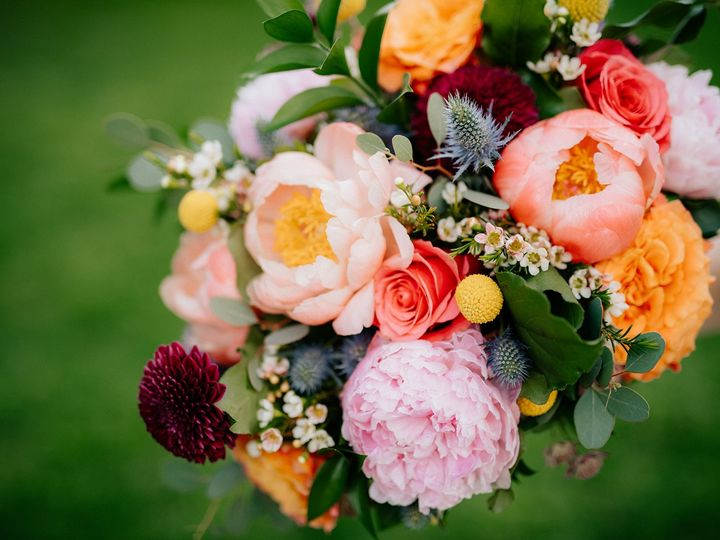 Tmx Brian Lauren 3503 51 908518 Phoenixville, Pennsylvania wedding florist