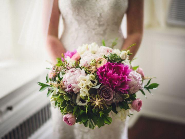 Tmx Kt Eric 5 27 18 16 08 10 05 51 908518 Phoenixville, Pennsylvania wedding florist