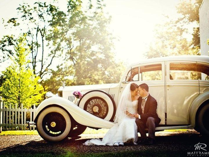 Tmx 1466346556786 1937 Rolls Royce 6 Johnstown wedding transportation