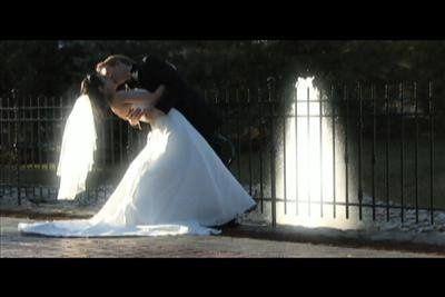WeddingPhotoNew