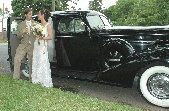 Tmx 1211481711265 Party Video Productions 08001005 Danvers wedding videography