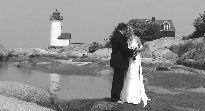 Tmx 1211481727921 Weddingphoto Danvers wedding videography