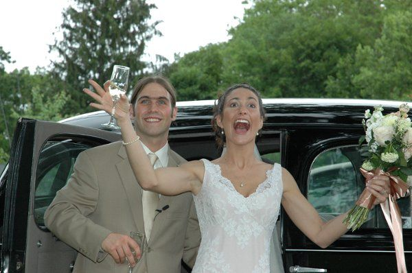 Tmx 1211481805593 DSC 0089 Danvers wedding videography