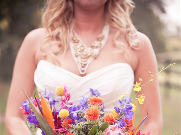 Tmx 1433973578747 Ct03065 L Greenville, SC wedding florist