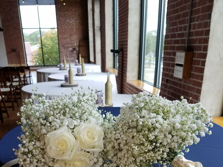 Tmx 20180929 124035 51 768518 Greenville, SC wedding florist
