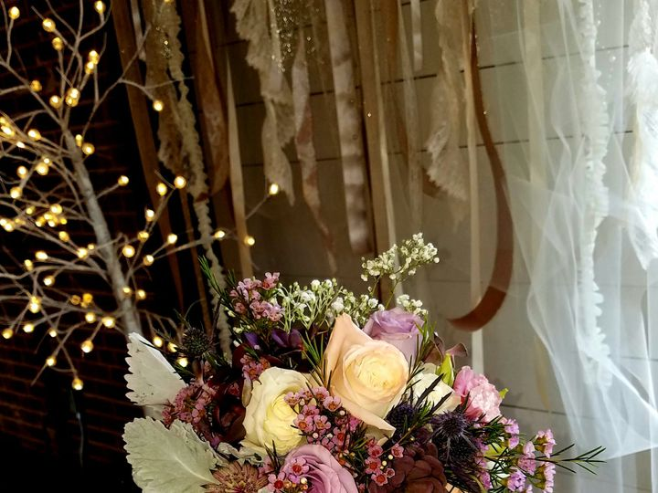 Tmx 20180929 142802 51 768518 Greenville, SC wedding florist