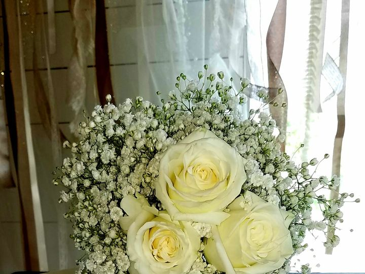 Tmx 20180929 144838 51 768518 Greenville, SC wedding florist