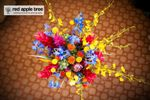 Joyful Arrangements image