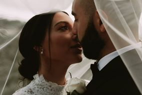 Andrea Vallone Wedding Videographer