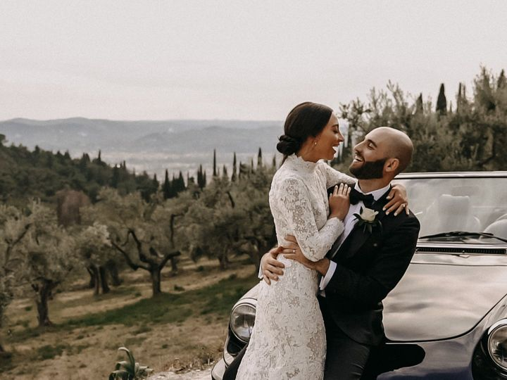 Tmx 1 00 01 28 21 Immagine016 51 1009518 Florence wedding videography