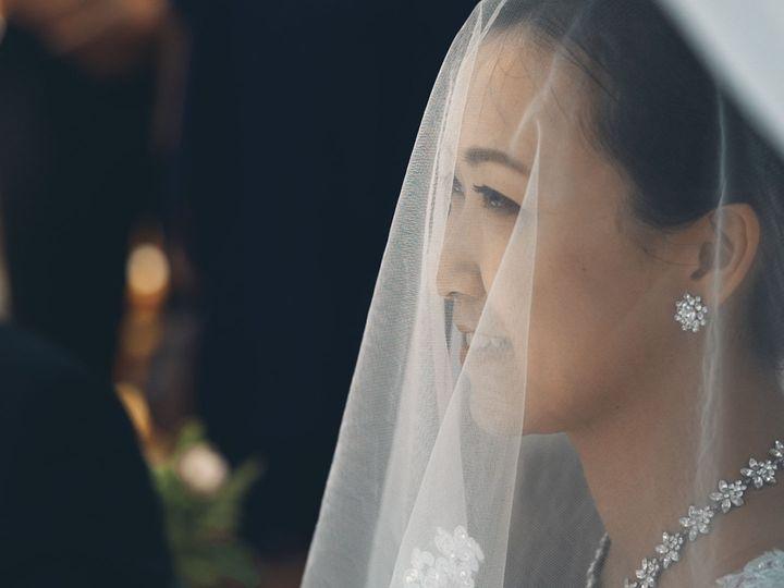Tmx 1529571435 6545eec719c81d38 1529571434 Ea13aec86de3a847 1529571434006 7 CLIP.00 27 25 15.I Florence wedding videography