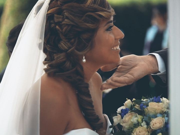Tmx 1529571465 D5a612e4827ead9f 1529571463 502d85bfc2e023ac 1529571463099 10 00068.00 21 46 20 Florence wedding videography