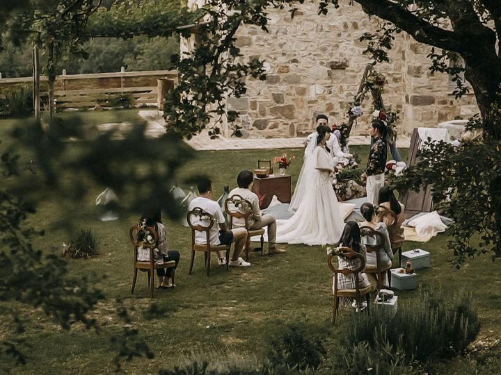 Tmx Sequenza Nidificata 26 00 00 00 22 Immagine001 2 51 1009518 Florence wedding videography