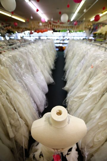 800x800 1467388565245 bride to be consignment wedding gown aisle consign