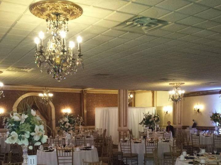 Tmx 1420677037667 153544710201986670940335962560662n Douglassville wedding rental