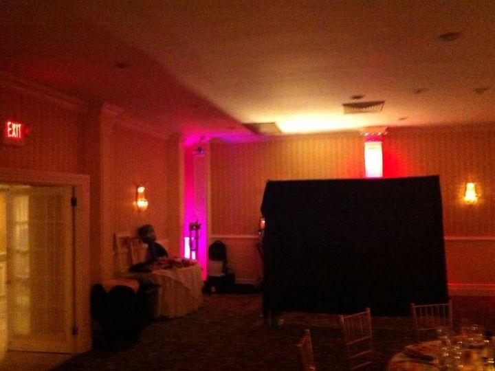 Tmx 1420677052227 521442102002902615311602016638882n Douglassville wedding rental