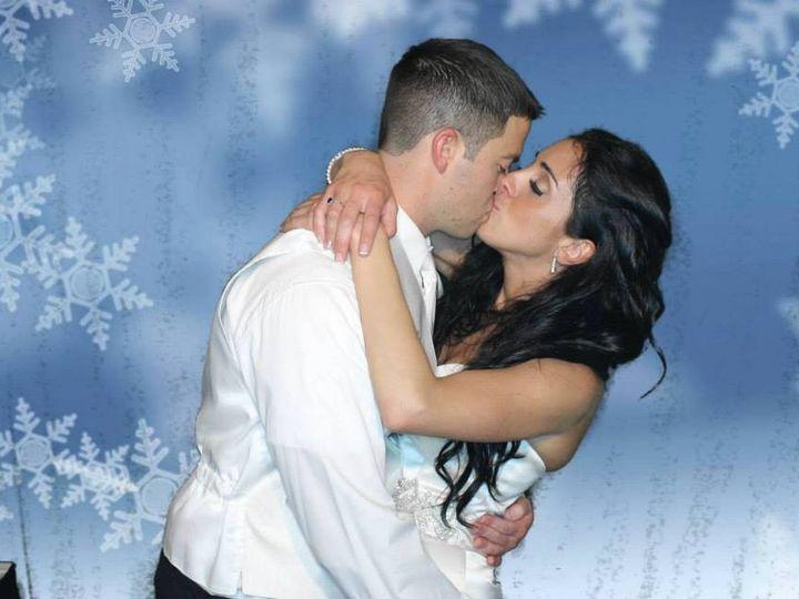 Tmx 1420677068590 14976916300144637218561038561238n Douglassville wedding rental