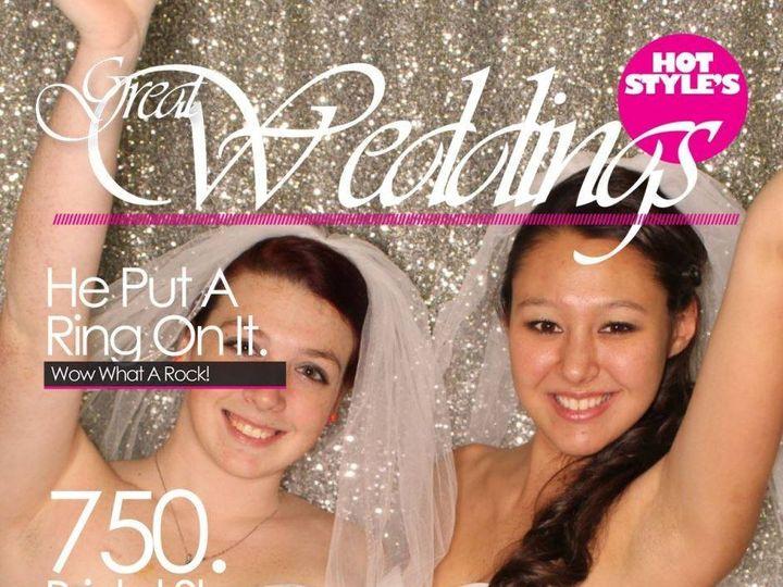 Tmx 1420677094852 1092011715221780113686423843366961200956083o Douglassville wedding rental