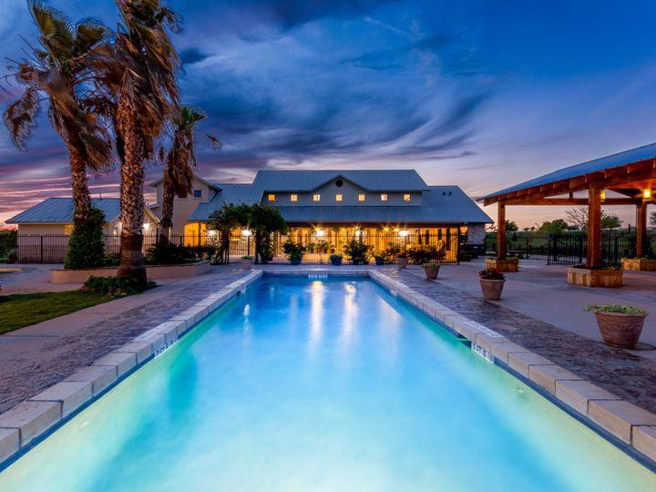 Tmx 1490902433049 Dsc0051 Edit Kyle, TX wedding venue