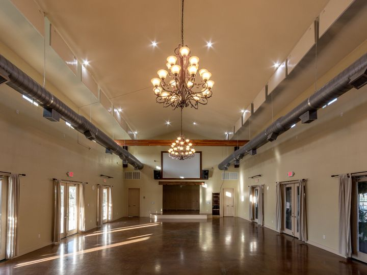 Tmx 1490902497185 Dsc0900 Edit Kyle, TX wedding venue