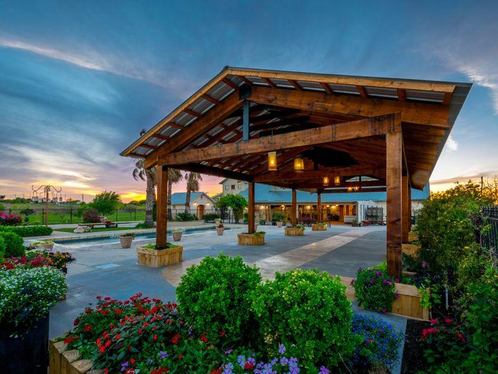 Tmx 1490902515108 Dsc0977 Kyle, TX wedding venue