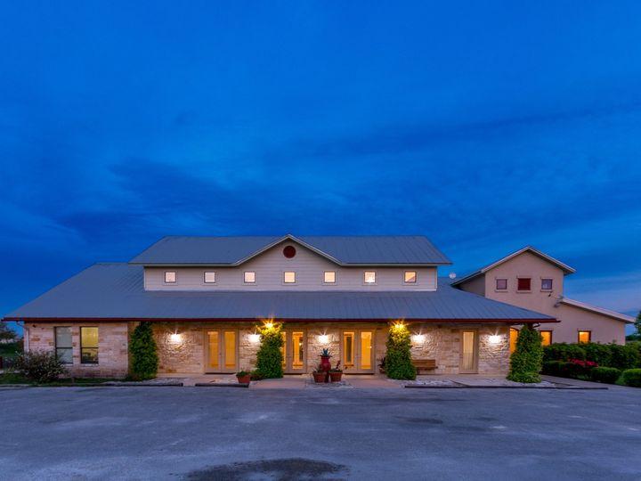 Tmx 1498927291027 Dsc0037 Edit Kyle, TX wedding venue