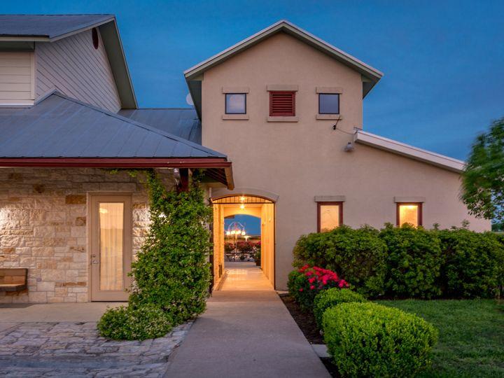 Tmx 1498927330106 Dsc0044 Kyle, TX wedding venue