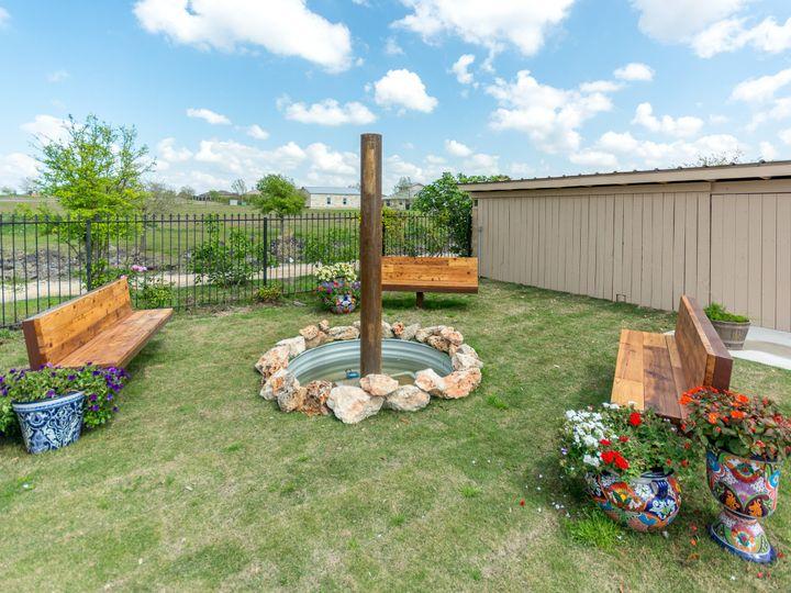 Tmx 1498927502319 Dsc0270 Kyle, TX wedding venue