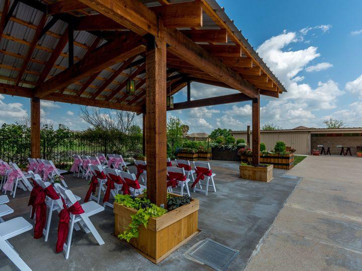Tmx 1498927552214 Dsc0314 Kyle, TX wedding venue