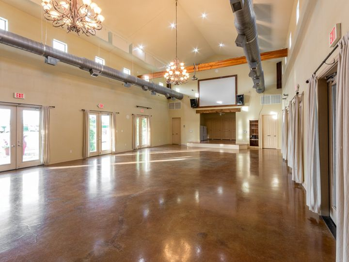 Tmx 1498927709257 Dsc0914 Kyle, TX wedding venue