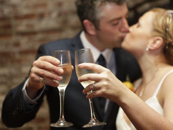 Tmx 1403797668740 133 New York, New York wedding planner