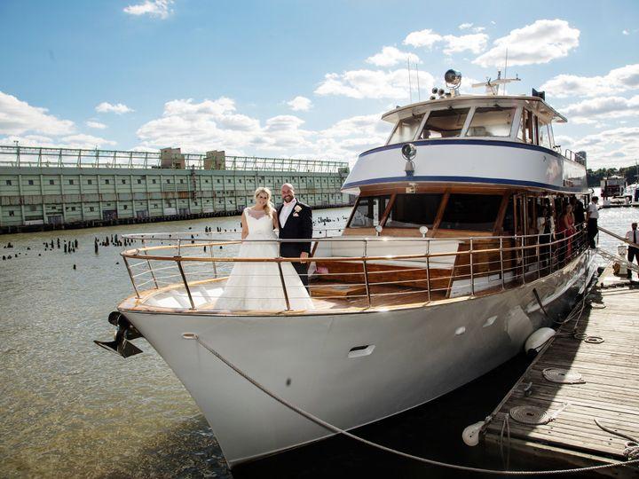 Tmx 1403797784451 0198 New York, New York wedding planner