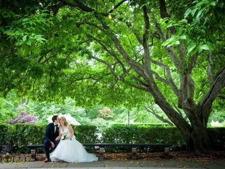Tmx 1403798025864  100 New York, New York wedding planner