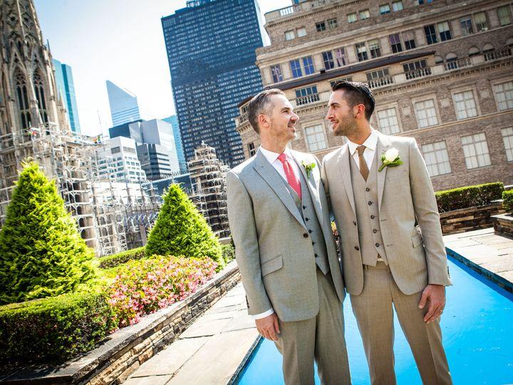 Tmx 1404322593373  54 New York, New York wedding planner